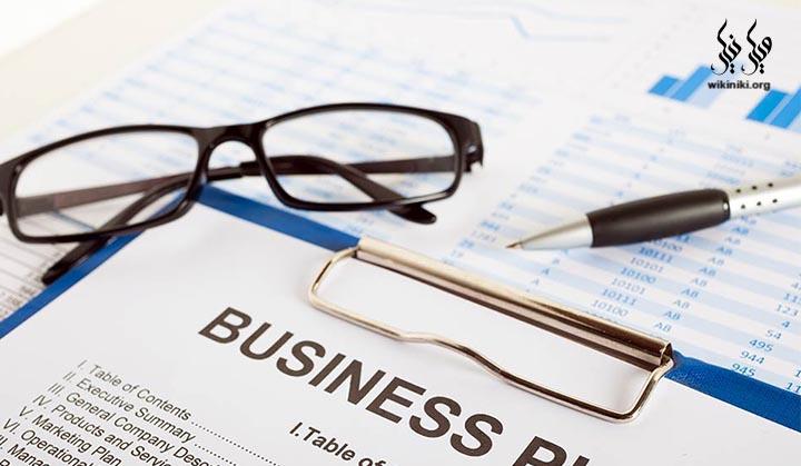طرح کسبوکار (Business Plan) در خیریهها